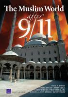 The Muslim World After 9 11 PDF