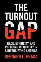 The Turnout Gap PDF