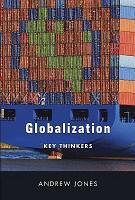 Globalization PDF