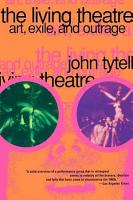 The Living Theatre PDF