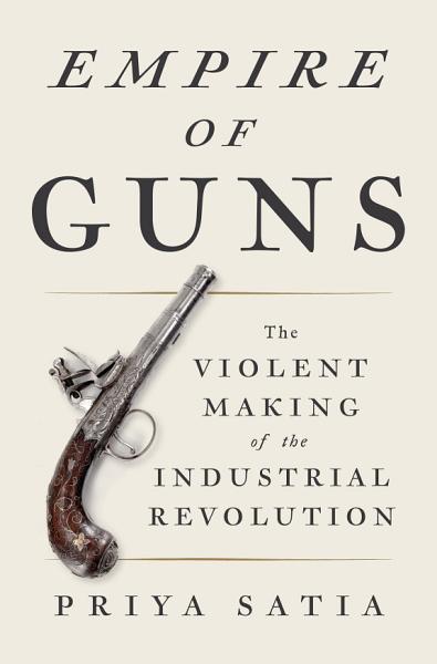 Empire of Guns