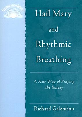 Hail Mary and Rhythmic Breathing PDF