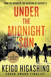 Under the Midnight Sun: A Novel