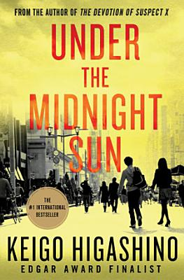 Under the Midnight Sun PDF