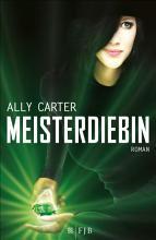 Meisterdiebin PDF