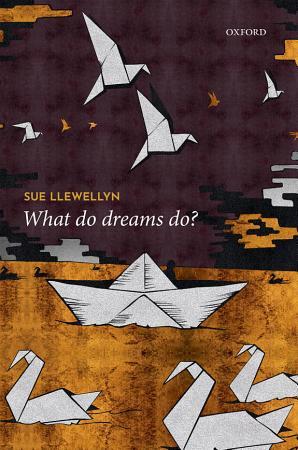 What Do Dreams Do  PDF