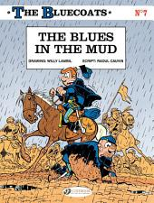 The Bluecoats - Volume 7 - The Blues in the Mud