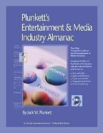 Plunkett's Entertainment and Media Industry Almanac