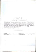 The Autographic Mirror ...