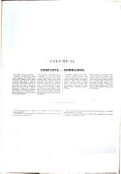 The Autographic Mirror: Volume 2