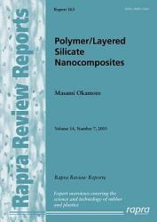Polymer Layered Silicate Nanocomposites Book PDF