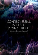 Controversial Issues in Criminal Justice PDF