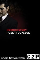 Horror Story: Short Story