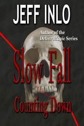 Slow Fall: Counting Down