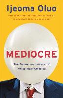 Download Mediocre Book