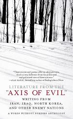 Literature from the 'Axis of Evil'