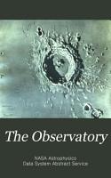 The Observatory PDF