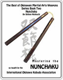 The Best of Okinawan Martial Arts Weapons Series PDF