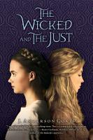The Wicked and the Just PDF