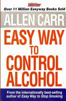 Easy Way to Control Alcohol PDF