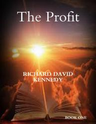 The Profit Book One Book PDF