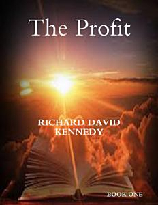 The Profit Book One Book