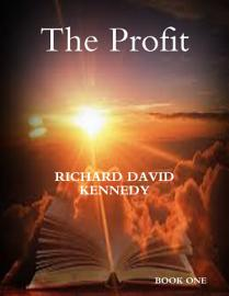The Profit Book One
