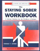 The Staying Sober Workbook PDF