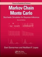Markov Chain Monte Carlo PDF