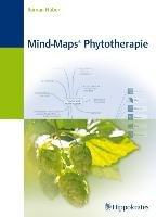 Mind Maps   Phytotherapie PDF