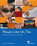 People Like Us  Too