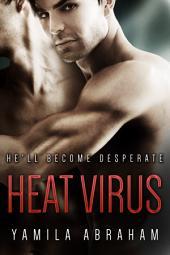 Heat Virus