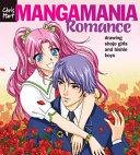 Manga Mania Romance PDF