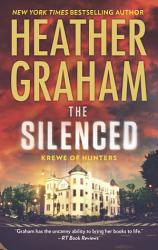 The Silenced Book PDF
