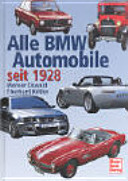 Alle BMW Automobile seit 1928  PDF