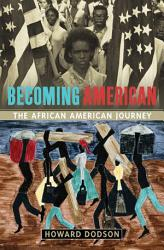 Becoming American Book PDF