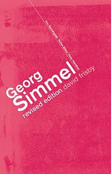 Georg Simmel PDF