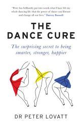 The Dance Cure PDF