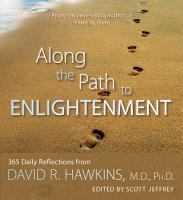 Along the Path to Enlightenment PDF