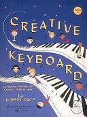 Creative Keyboard  Book 1a PDF