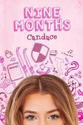 Candace #1