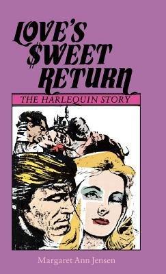 Love s  weet Return PDF