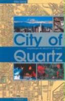 City of quartz PDF