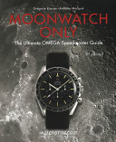 Moonwatch Only PDF