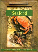 Seafood PDF