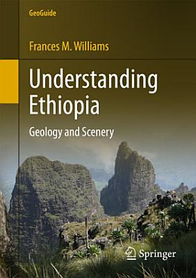 Understanding Ethiopia