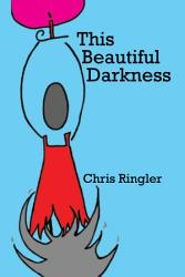 This Beautiful Darkness PDF