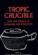 Tropic Crucible