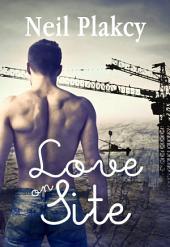 Love on Site