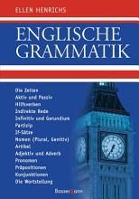 Englische Grammatik PDF